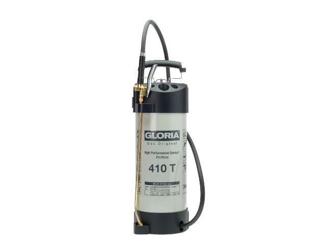 Opryskiwacz ręczny Gloria 410T Profiline 10l Krysiak