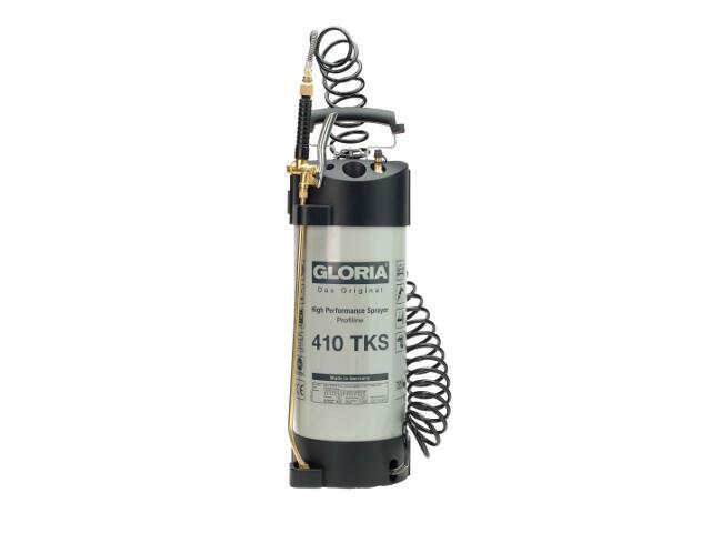 Opryskiwacz ręczny Gloria 410TKS Profiline 10l Krysiak