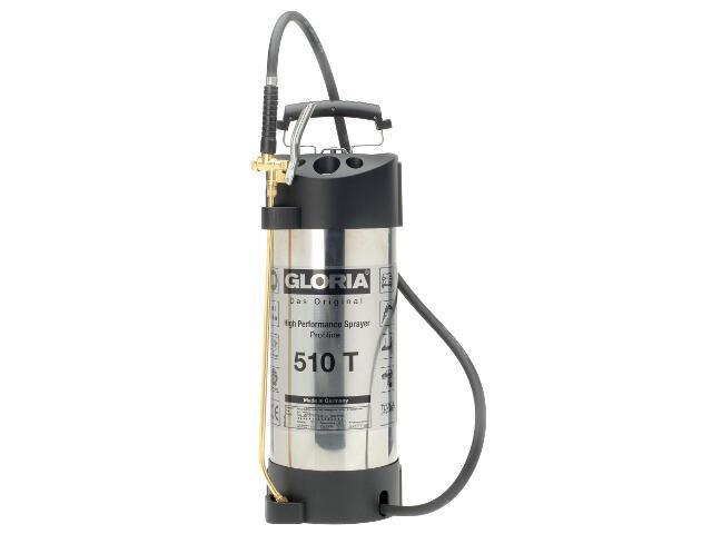 Opryskiwacz ręczny Gloria 510T Profiline 10l Krysiak