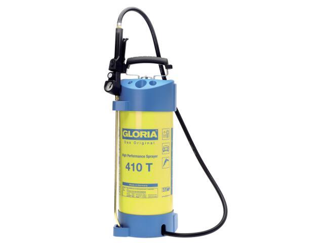Opryskiwacz ręczny Gloria 410T 10l Krysiak
