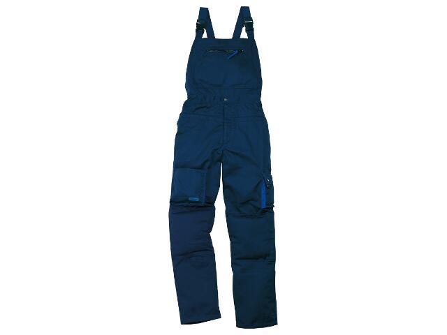 Spodnie robocze MACH2 M2SAL BMTM rozm. M Panoply