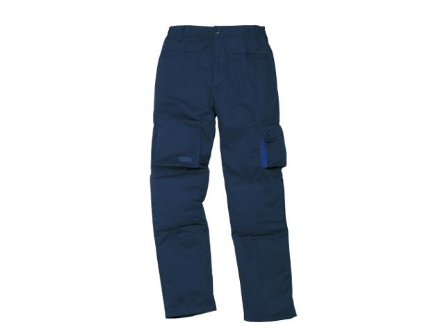 Spodnie robocze MACH2 M2PAN BM3X rozm. XXXL Panoply