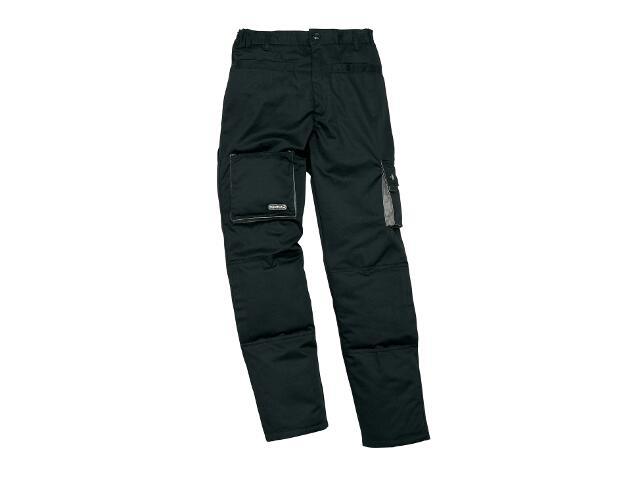 Spodnie robocze MACH2 M2PAN NOPT rozm. S Panoply