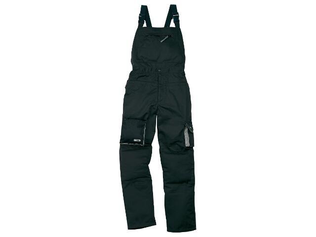 Spodnie robocze MACH2 M2SAL NOPT rozm. S Panoply