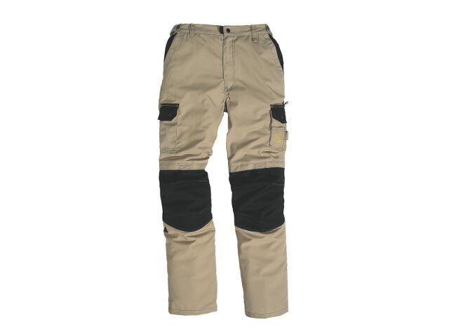 Spodnie robocze MACH SPIRIT M5PAN BNPT rozm. S Panoply