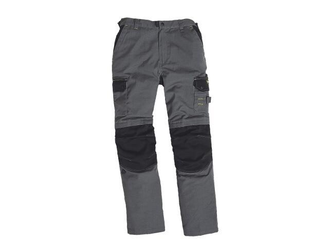 Spodnie robocze MACH SPIRIT M5PAN GN3X rozm. XXXL Panoply
