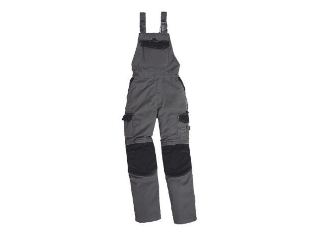 Spodnie robocze MACH SPIRIT M5SAL GNTM rozm. M Panoply