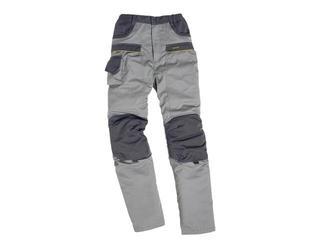 Spodnie robocze MACH2 MCPAN GR3X rozm. XXXL Panoply