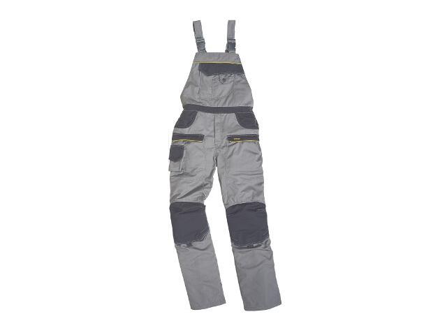 Spodnie robocze MACH2 MCSAL GR3X rozm. XXXL Panoply