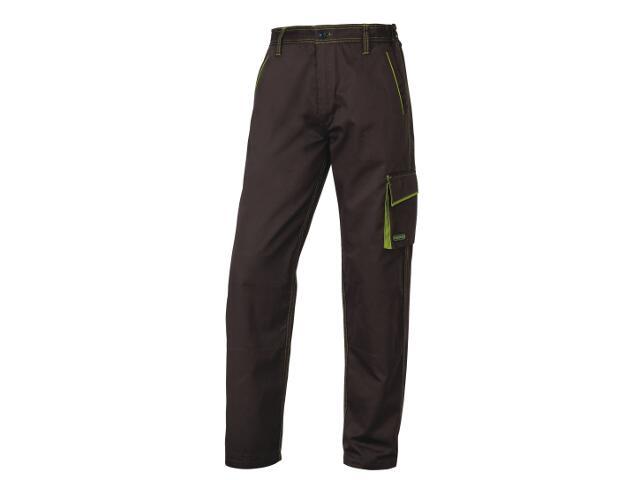 Spodnie robocze PANOSTYLE M6PAN MA3X rozm. XXXL Panoply