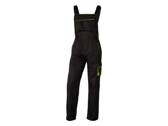 Spodnie robocze PANOSTYLE M6SAL MA3X rozm. XXXL Panoply