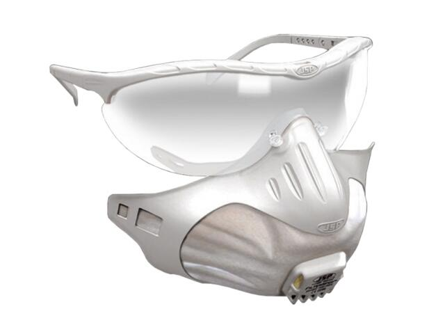 Maska filtrująca FILTERSPEC_WT2V WT JSP