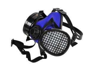 Maska filtrująca MAS-MAXI N JSP