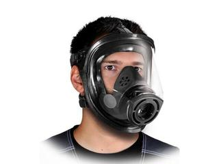 Maska filtrująca MAS-OLYMPUS-S JSP