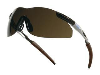 Okulary ochronne z poliwęglanu THUNDER Venitex