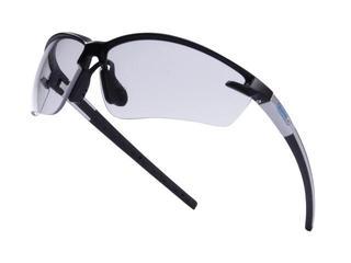 Okulary ochronne z poliwęglanu FUJI2 bezbarwne Venitex