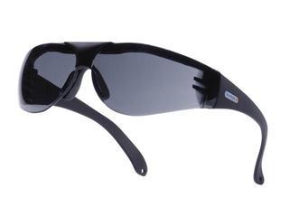 Okulary ochronne z poliwęglanu SUPERBRAVA Venitex