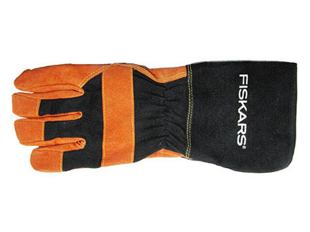 Rękawice wzmacniane damskie 160001 Fiskars