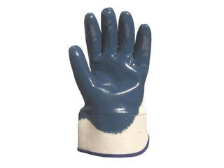 Rękawice powlekane nitrylem NI170 rozm. 10 Venitex