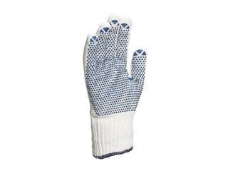 Rękawice powlekane PVC TP169 rozm. 9 Venitex