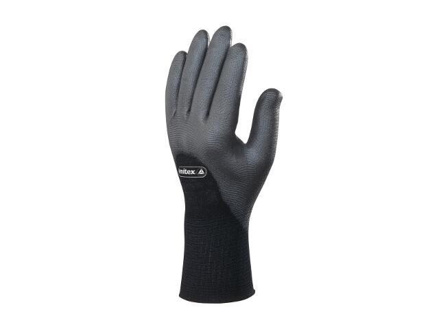 Rękawice powlekane poliuretanem VE703NO rozm. 9 Venitex