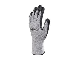 Rękawice powlekane nitrylem VECUT41 rozm. 9 Venitex