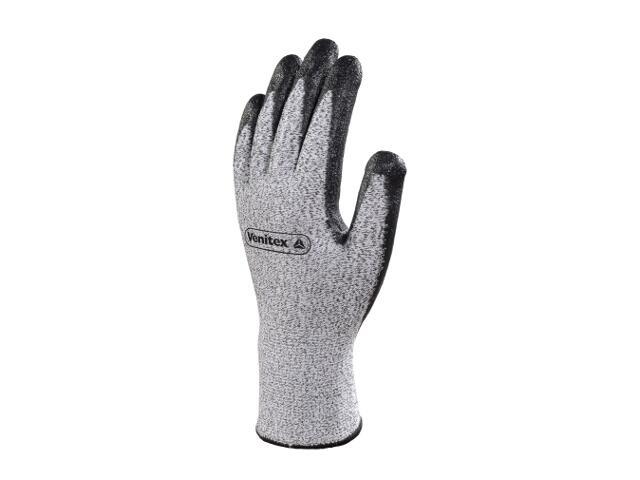 Rękawice powlekane nitrylem VECUT41 rozm. 10 Venitex