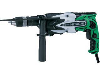 Młotowiertarka SDS-Plus sieciowa DH24PM 800W Hitachi