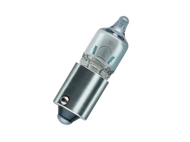 Żarówka pomocnicza i sygnalizacyjna Ultra Life H6W 6W 12V BAX9S 64132ULT Osram