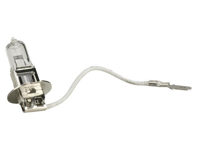 Żarówka samochodowa halogenowa H3 55W 12V Bottari