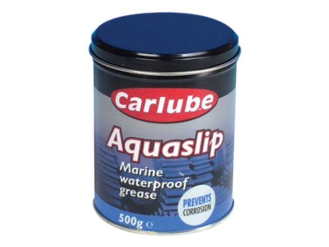 Smar wodoodporny Aqua Slip Waterproof Grease 0,5kg Carlube