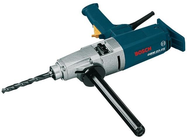 Wiertarka bezudarowa GBM 23-2 E 1150W 601121608 Bosch