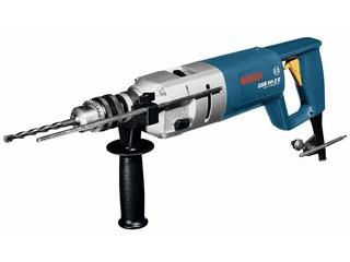 Wiertarka udarowa sieciowa GSB 90-2 E 1150W ZUW 601183708 Bosch