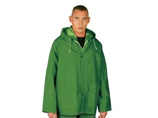 Ubranie przeciwdeszczowe KPD Z rozm. XL zielony REIS