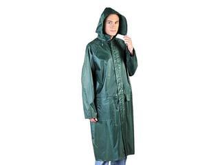 Ubranie przeciwdeszczowe PPNP Z rozm. XXL zielony REIS