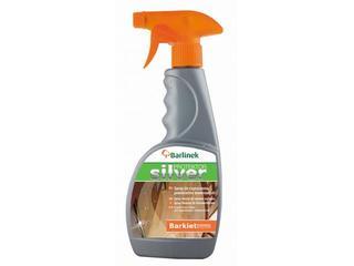 Protektor Silver spray do mebli 0,5l Barlinek