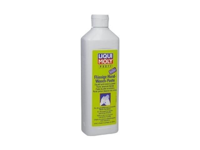 Pasta do mycia rąk Handwasch Paste 0,5kg 2394 Liqui Moly