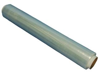 Folia strech 500mmx1,00kg Blue Dolphin Tapes