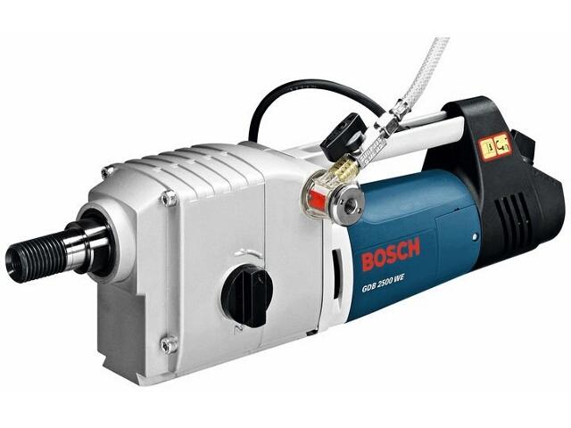Wiertnica diamentowa GDB 2500WE 2500W 60118P703 Bosch
