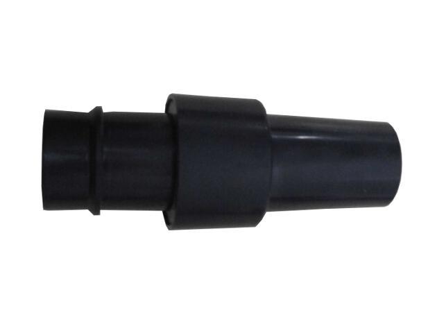 Adapter obrotowy wąż-elektronarzędzie Starmix