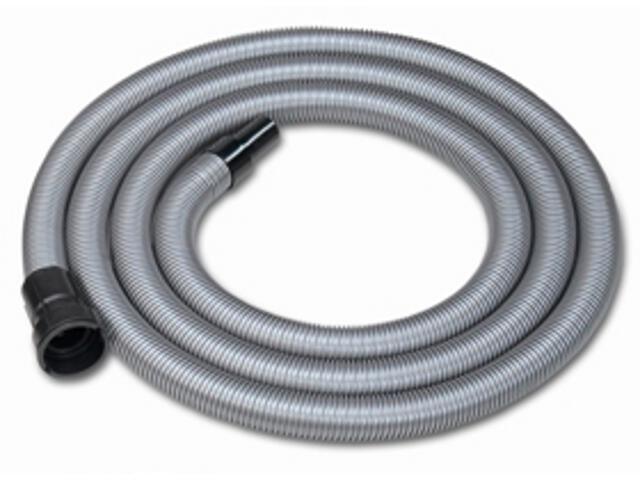 Wąż 35mm 3,2m obrotowe podłączenie Starmix