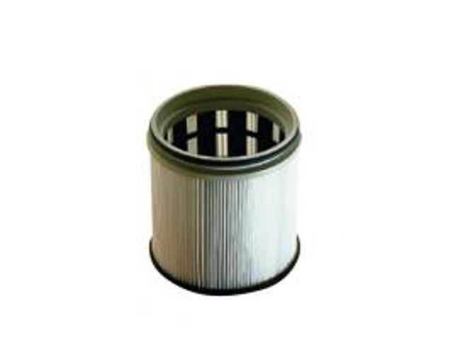 Filtr FPPR 7200 poliester do odkurzaczy HS AR 35-55l Starmix