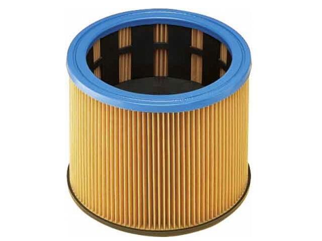 Filtr FP 7200 celuloza do odkurzaczy 45l Starmix