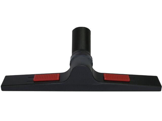 Korpus szczotki 402413 (EWS, PZ) Starmix