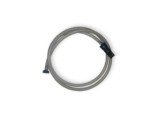 Nasadka na wąż do wszystkich modeli myjek F016800335 Bosch