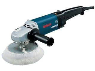Polerka GPO 12 E 1200W 601366708 Bosch