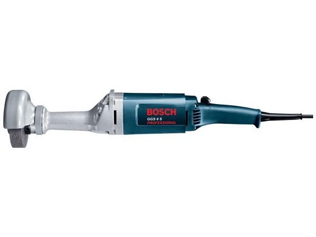 Szlifierka prosta sieciowa GGS 6 S 1150W 601214108 Bosch