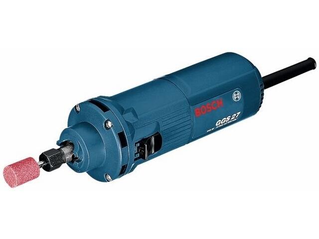 Szlifierka prosta sieciowa GGS 27 500W 601210008 Bosch
