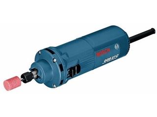 Szlifierka prosta sieciowa GGS 27 C 600W 601210708 Bosch