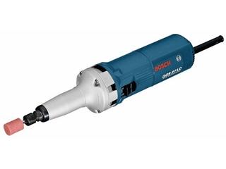 Szlifierka prosta sieciowa GGS 27 LC 600W 601215708 Bosch